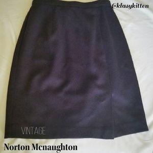 Norton McNaughton